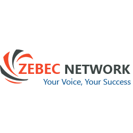 https://www.pakpositions.com/company/zebec-network-pvt-ltd