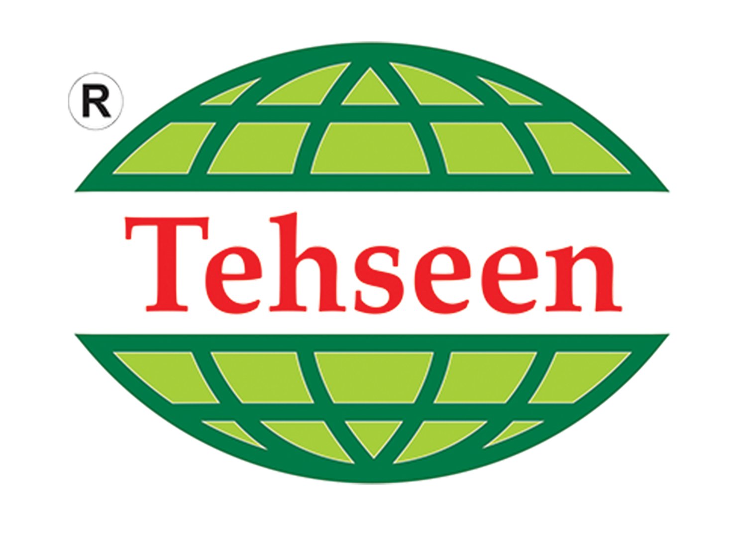 http://www.pakpositions.com/company/tehseen-industries