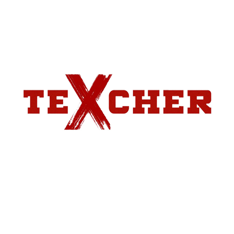 http://www.pakpositions.com/company/texcher-international