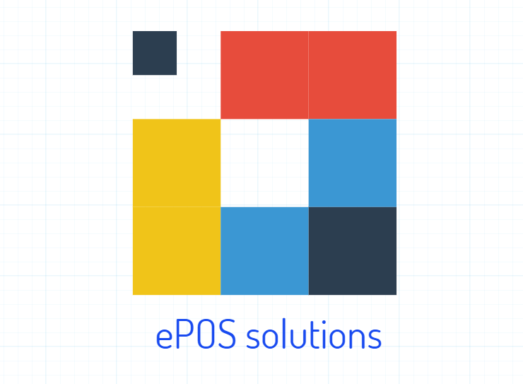 http://www.pakpositions.com/company/epos-tech-solutions