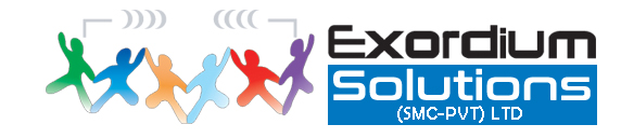 http://www.pakpositions.com/company/exordium-solutions