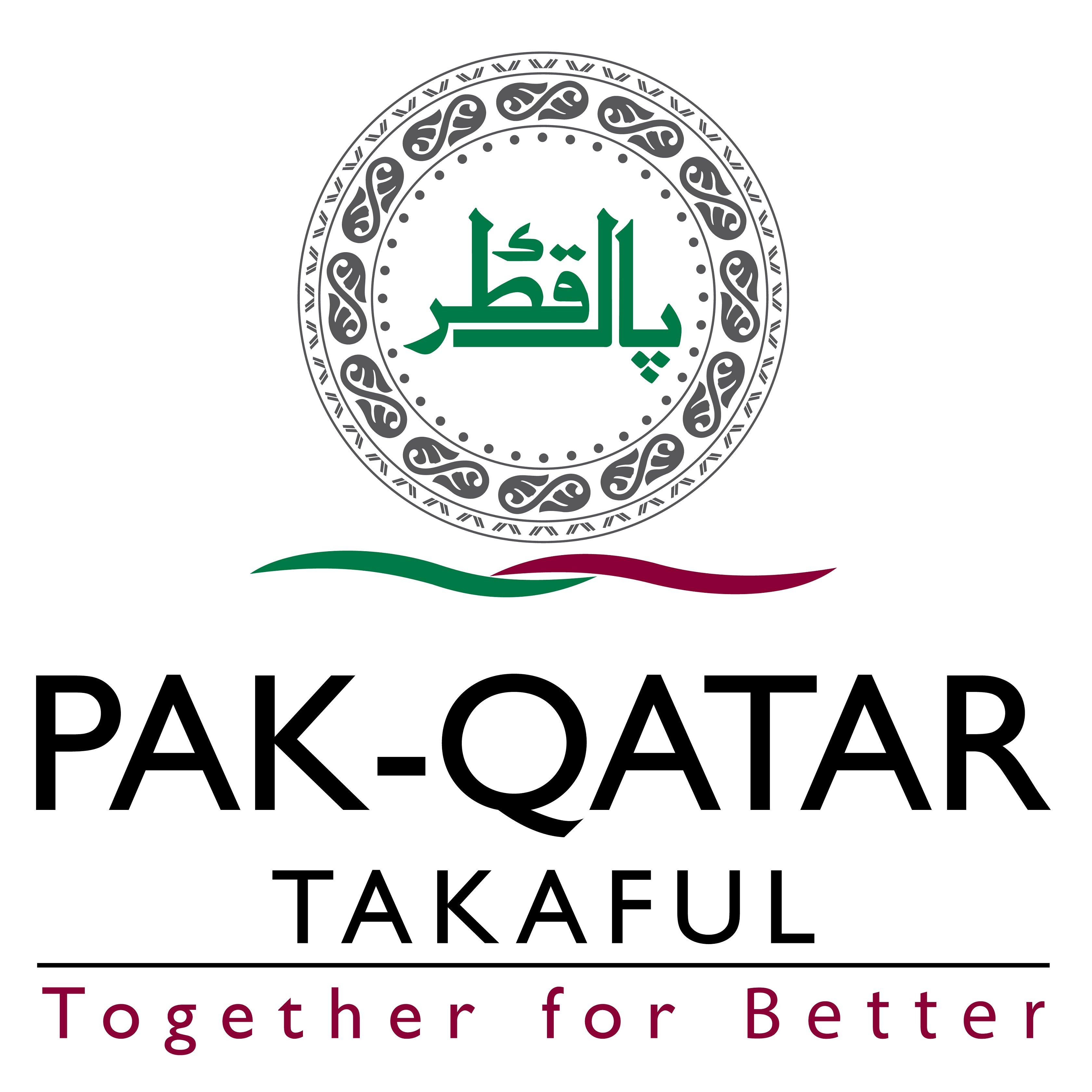 http://www.pakpositions.com/company/pakqatar-family-takaful-limited-1573473015