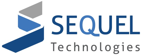 https://www.pakpositions.com/company/sequel-technologies