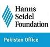 http://www.pakpositions.com/company/hanns-seidel-foundation