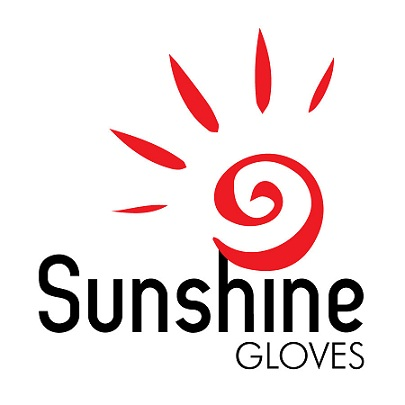 http://www.pakpositions.com/company/sunshine-gloves