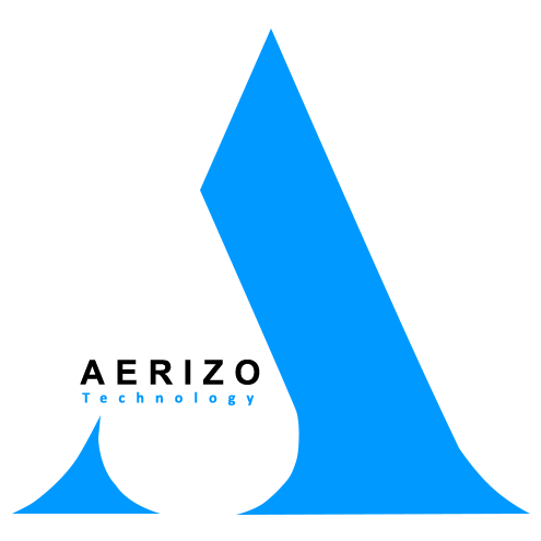 http://www.pakpositions.com/company/aerizo-technologies
