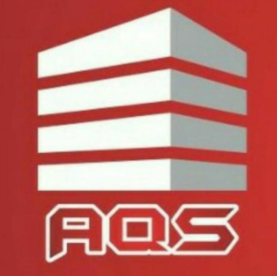 http://www.pakpositions.com/company/alqasim-international-steel-traders