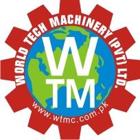http://www.pakpositions.com/company/world-tech-machinery-pvt-ltd-1574685760