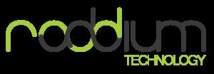 http://www.pakpositions.com/company/raddium-technology