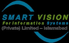 https://www.pakpositions.com/company/smart-vision-for-information-systems