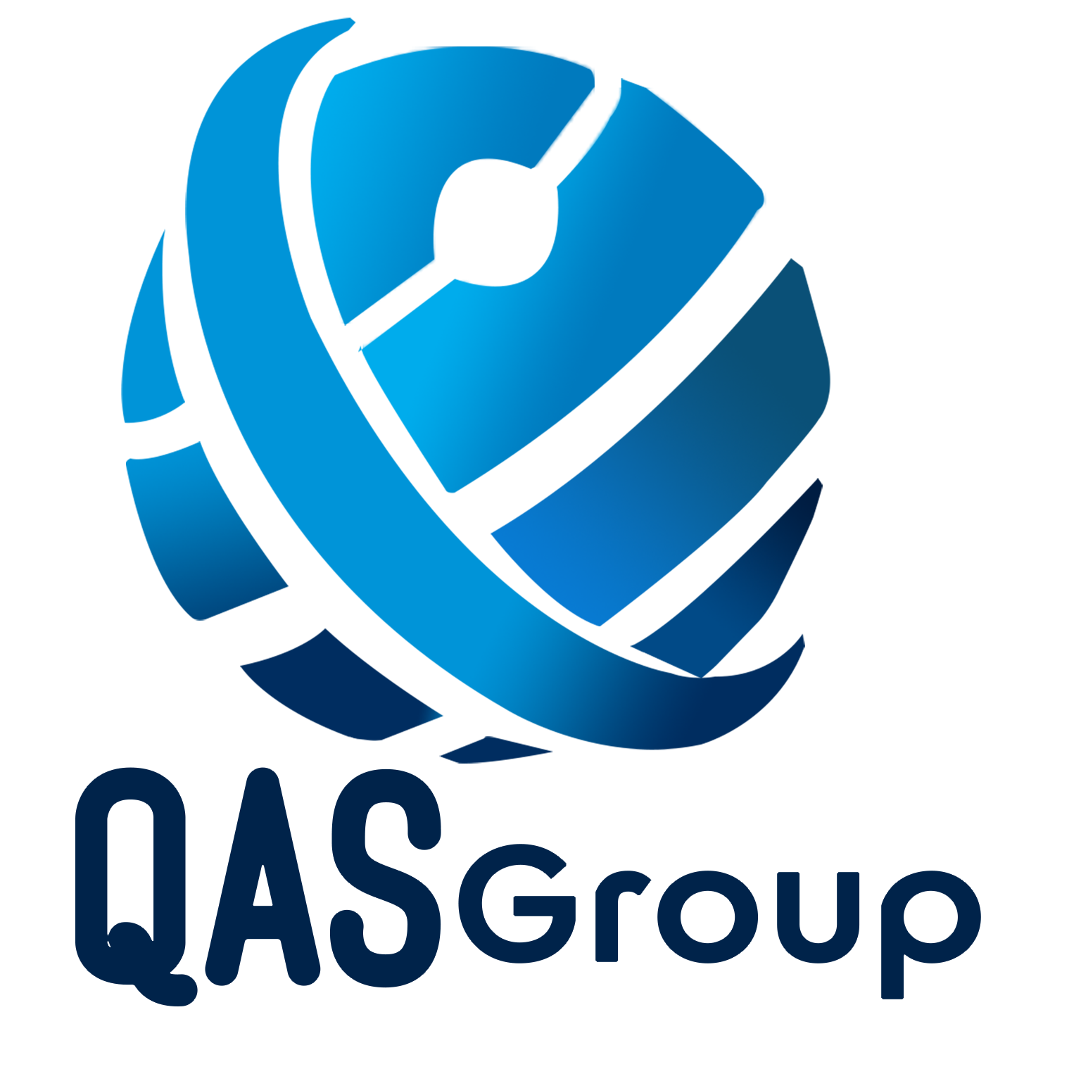 http://www.pakpositions.com/company/qas-group