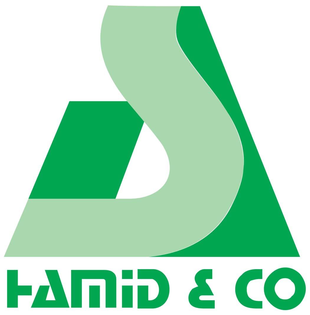 http://www.pakpositions.com/company/sa-hamid-co