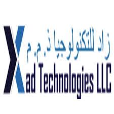 https://www.pakpositions.com/company/xad-technologies