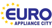 https://www.pakpositions.com/company/euro-appliance-city