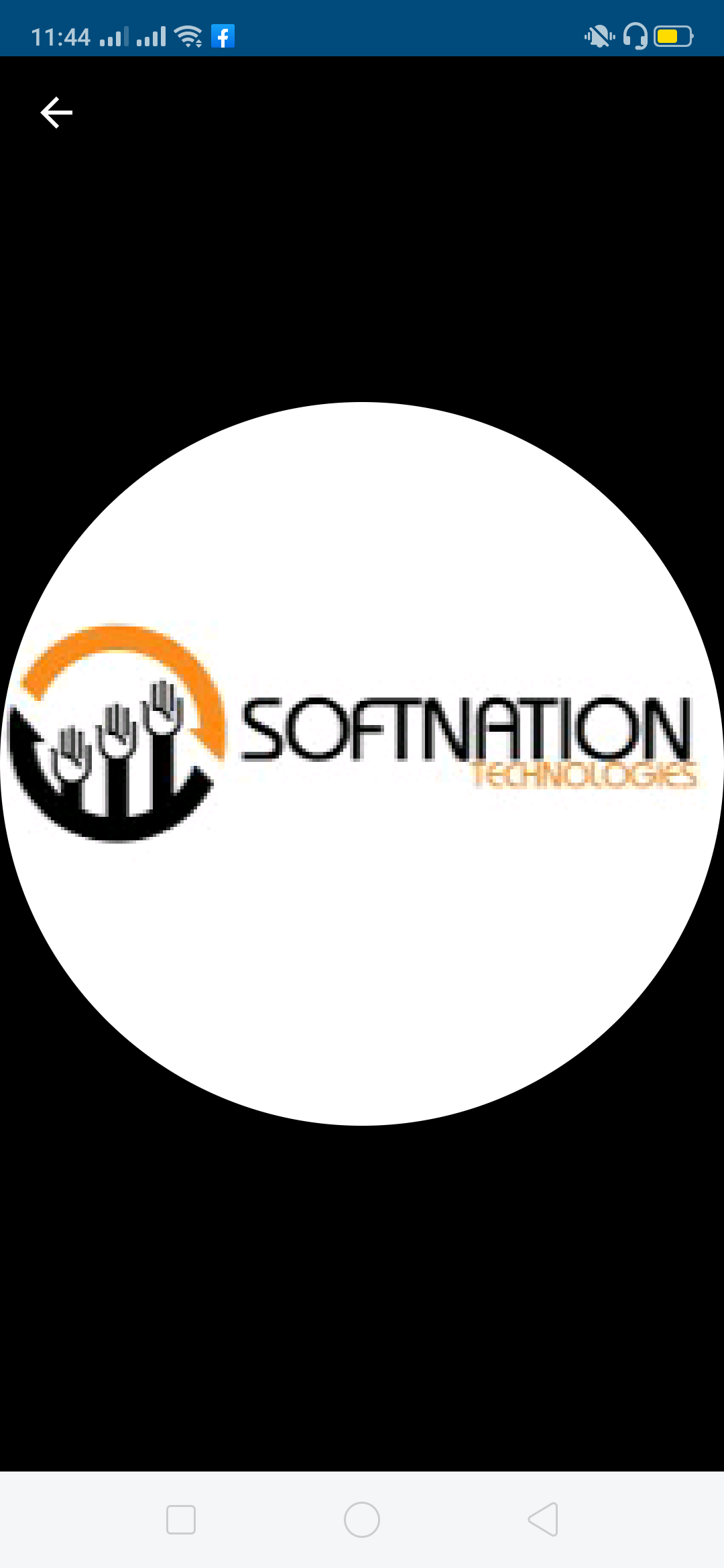 https://www.pakpositions.com/company/soft-nation-technologies