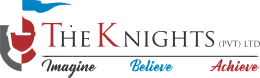 http://www.pakpositions.com/company/the-knights-eservices-pvt-ltd