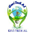 https://www.pakpositions.com/company/envi-tech-al-environmental-services