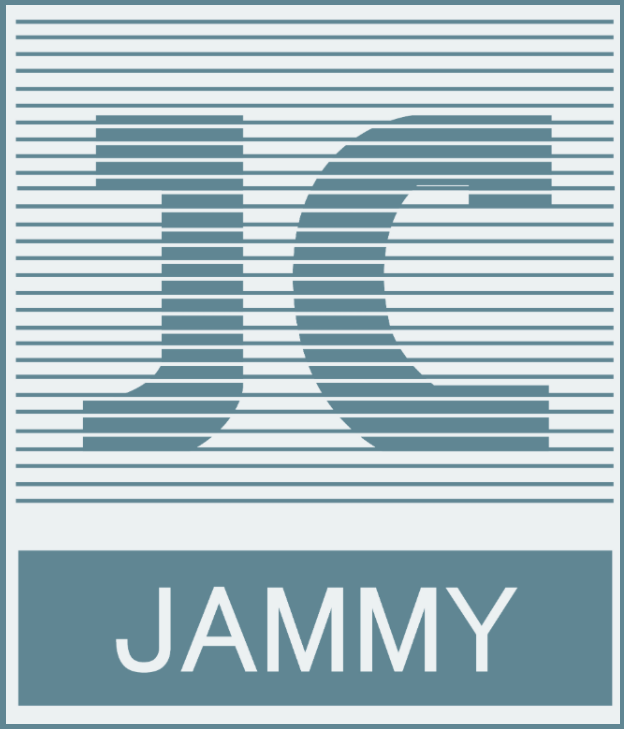 http://www.pakpositions.com/company/jammy-constructors-pvt-ltd