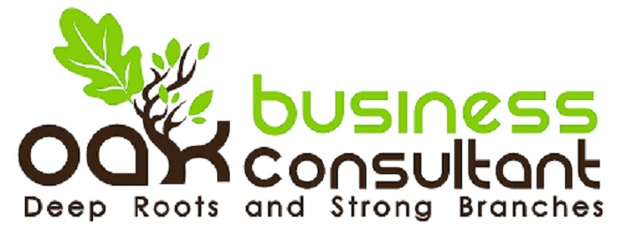 http://www.pakpositions.com/company/oak-business-consultant