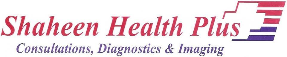 http://www.pakpositions.com/company/shaheen-health-plus