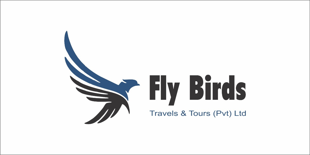 http://www.pakpositions.com/company/fly-birds-travels-and-tours