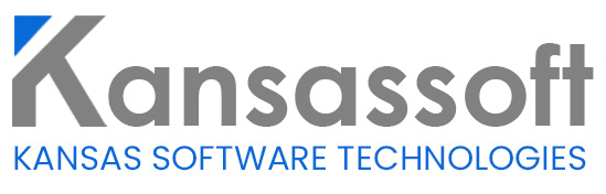 https://www.pakpositions.com/company/kansas-software-technologies