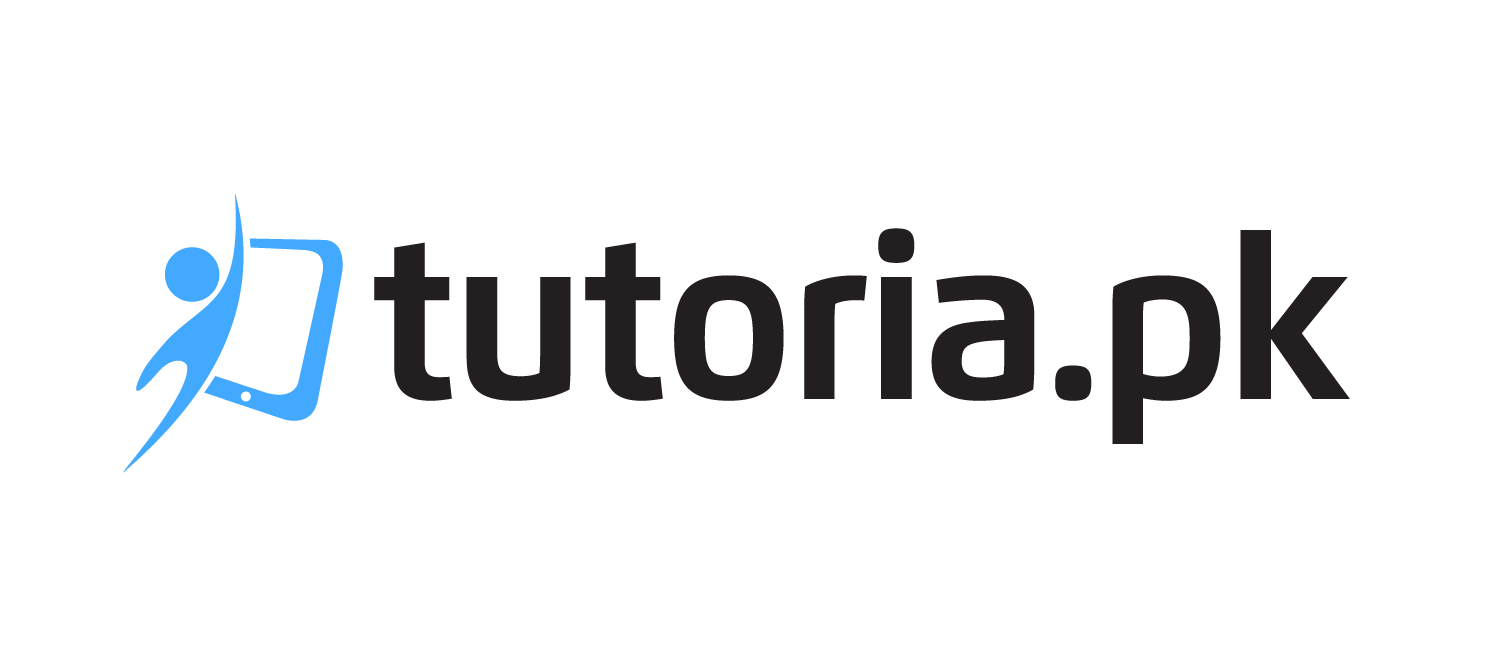https://www.pakpositions.com/company/tutoriapk