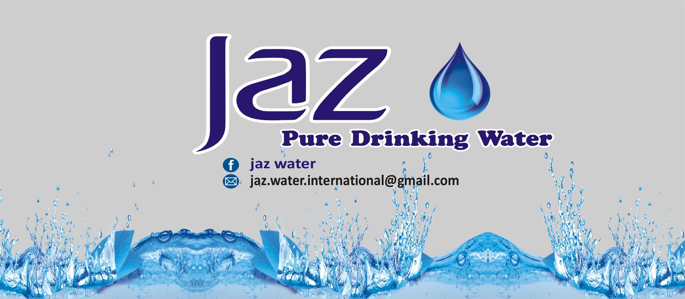 https://www.pakpositions.com/company/jaz-water-pvt-ltd