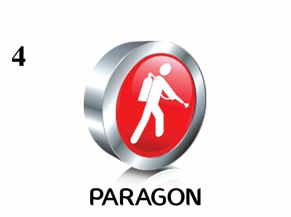 https://www.pakpositions.com/company/paragon-pest-control