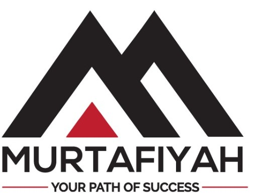 http://www.pakpositions.com/company/murtafiyah