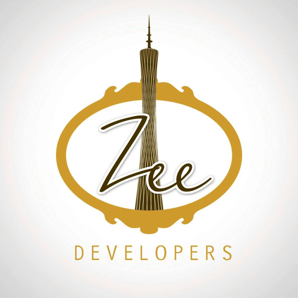 http://www.pakpositions.com/company/ms-zee-developers