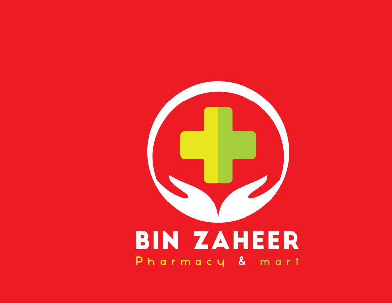 http://www.pakpositions.com/company/bin-zaheer-pharmacy