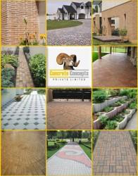 http://www.pakpositions.com/company/concrete-concepts-pvt-ltd-1592198390