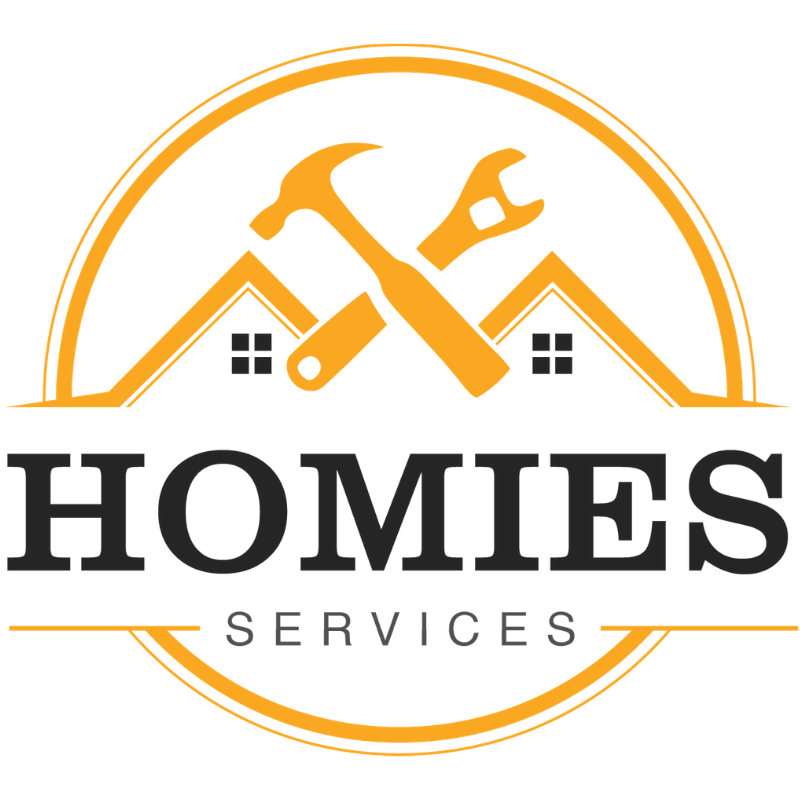 https://www.pakpositions.com/company/homies-services-1592218829