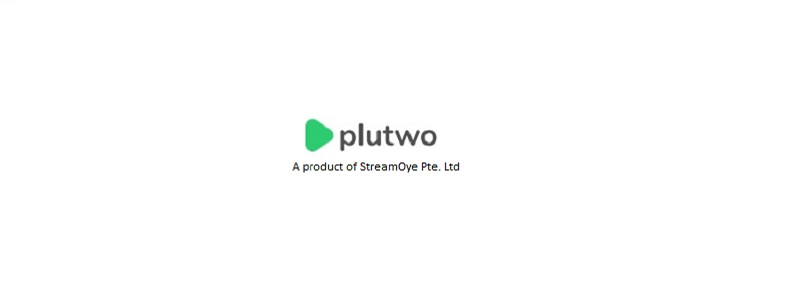 https://www.pakpositions.com/company/plutwo