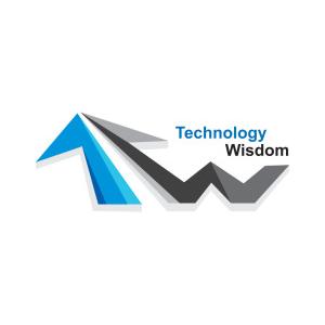 https://www.pakpositions.com/company/technology-wisdom