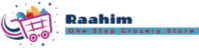 https://www.pakpositions.com/company/raahim-super-store