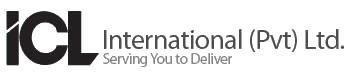 https://www.pakpositions.com/company/icl-international-pvt-ltd