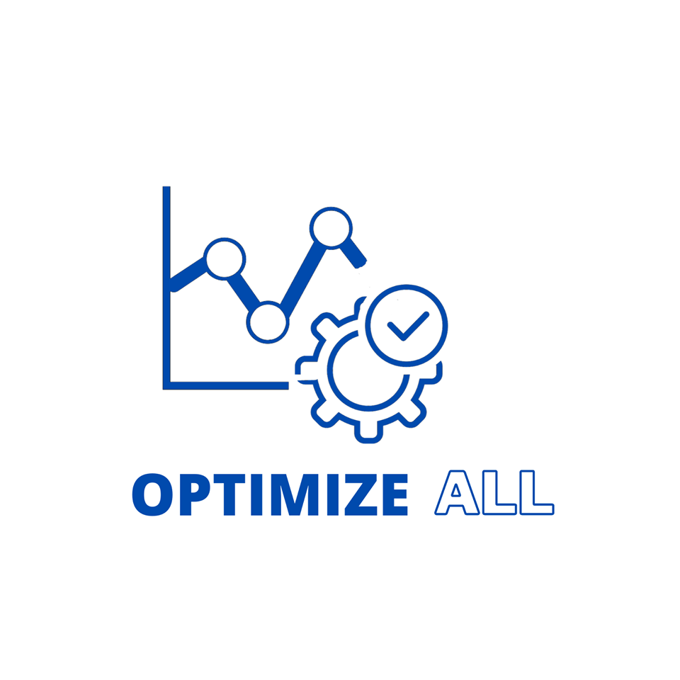 http://www.pakpositions.com/company/optimizeall