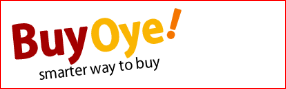 http://www.pakpositions.com/company/buyoye-1596132511