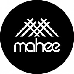 http://www.pakpositions.com/company/mahee