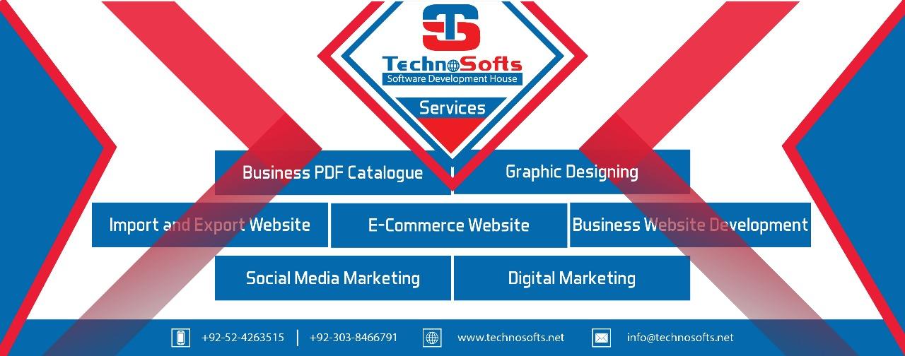 https://www.pakpositions.com/company/technosofts-1597931133