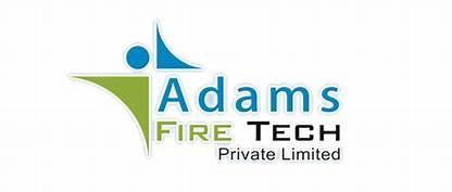 https://www.pakpositions.com/company/adams-fire-tech-pvt-ltd-1598506981