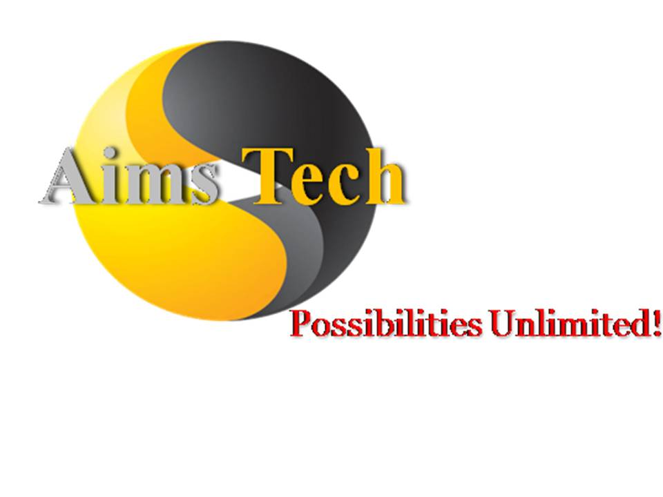 https://www.pakpositions.com/company/aims-contact-technologies-pvt-ltd