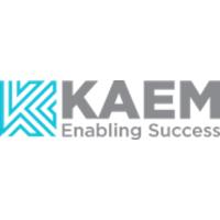 https://www.pakpositions.com/company/kaem-solution