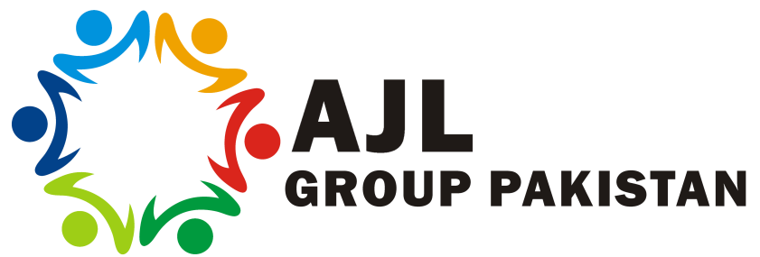 https://www.pakpositions.com/company/a-j-l-group