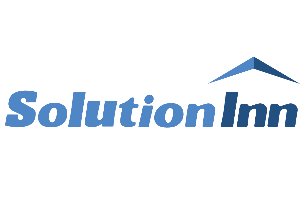 https://www.pakpositions.com/company/solutions
