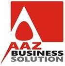 https://www.pakpositions.com/company/aaz-business-solution-smc-pvt-ltd