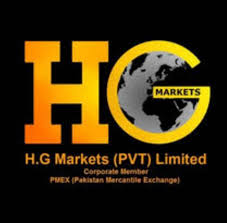 https://www.pakpositions.com/company/harvest-group