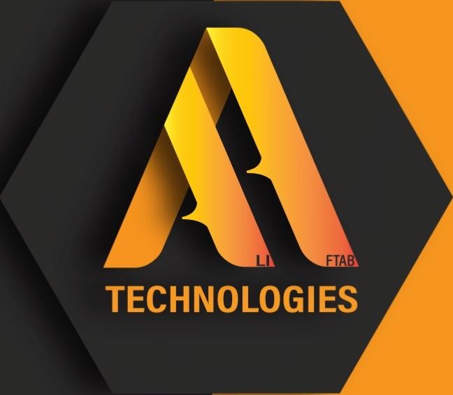 https://www.pakpositions.com/company/aa-technologies-1608792735
